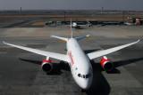 KENYA AIRWAYS BOEING 787 8 JNB RF IMG_9387.jpg