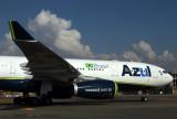 AZUL AIRBUS A330 200 VCP RF IMG_9439.jpg