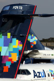AZUL AIRCRAFT VCP RF 5K5A3085.jpg