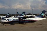 AZUL AIRCRAFT VCP RF 5K5A3092.jpg