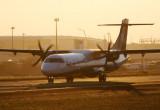 AZUL ATR72 600 VCP RF 5K5A3153.jpg