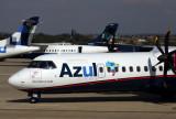 AZUL ATRS VCP RF 5K5A3009.jpg