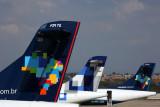 AZUL ATRS VCP RF 5K5A3011.jpg