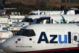 AZUL ATRS VCP RF 5K5A3090.jpg