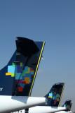 AZUL ATRS VCP RF IMG_9432.jpg