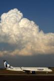 TRIP EMBRAER 190 VCP RF 5K5A3129.jpg