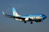 AEROLINEAS ARGENTINAS BOEING 737 700 SCL RF 5K5A2126.jpg