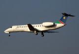 AIR NAMIBIA EMBRAER 135 JNB RF 5K5A1987.jpg
