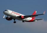 AVIANCA AIRBUS A320 GRU RF 5K5A9393.jpg