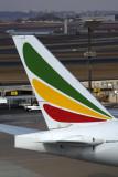 ETHIOPIAN BOEING 777 200LR JNB RF 5K5A1847.jpg