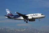 LAN AIRBUS A319 SCL RF 5K5A2100.jpg