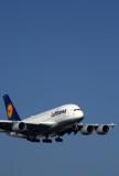 LUFTHANSA AIRBUS A380 JNB RF 5K5A1585.jpg