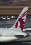 QATAR BOEING 787 8 JNB RF 5K5A1848.jpg