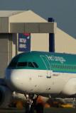 AER LINGUS AIRBUS A320 LHR RF 5K5A1023.jpg