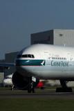 CATHAY PACIFIC BOEING 777 300ER LHR RF 5K5A0900.jpg