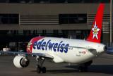 EDELWEISS AIRBUS A320 ZRH RF 5K5A0348.jpg