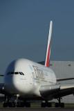 EMIRATES AIRBUS A380 LHR RF 5K5A0873.jpg