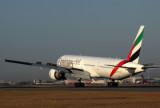 EMIRATES BOEING 777 300ER BNE RF IMG_7184.jpg