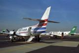 EASTERN AIRCRAFT SYD RF 242 20.jpg