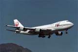 JAL BOEING 747 200 HKG RF 255 21.jpg