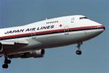 JAPAN AIRLINES BOEING 747 200 HKG RF 255 13.jpg