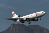 JAPAN ASIA DC10 30 HKG RF 257 9.jpg
