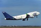 UTA BOEING 747 400 SYD RF 244 34.jpg