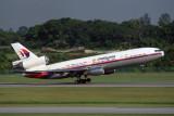 MALAYSIA DC10 30 SIN RF 212 31.jpg