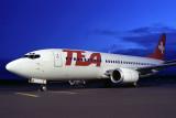 TEA BOEING 737 300 HBA RF 265 6.jpg