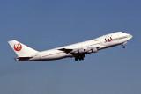 JAPAN AIRLINES BOEING 747 200 SYD RF 299 25.jpg