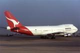 QANTAS BOEING 747 200 MEL 290 4.jpg