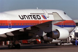 UNITED BOEING 747 400 MEL RF 290 16.jpg