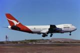 QANTAS BOEING 747 200 SYD RF 305 2.jpg