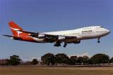 QANTAS BOEING 747 200 SYD RF 305 12.jpg