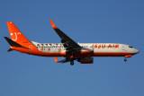 JEJU AIR BOEING 737 800 ICN RF 5K5A0452.JPG