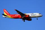 VIETJET AIRBUS A320 ICN RF 5K5A0430.JPG