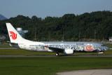 AIR CHINA BOEING 737 800 FUK RF 5K5A1118.jpg