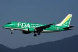 FUJI DREAM AIRLINES EMBRAER 170 FUK RF 5K5A1150.jpg