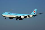 KOREAN AIR CARGO BOEING 747 800F NRT RF 5K5A1640.jpg