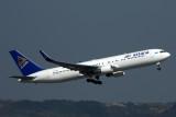 AIR ASTANA BOEING 767 300 ICN RF 5K5A0012.jpg