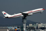 CHINA EASTERN AIRBUS A330 300 ICN RF 5K5A0017.jpg