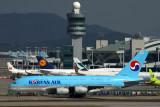 KOREAN AIR AIRBUS A380 ICN RF 5K5A0021.jpg