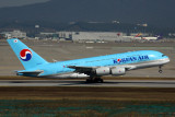KOREAN AIR AIRBUS A380 ICN RF 5K5A0052.jpg