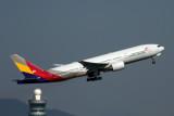 ASIANA BOEING 777 200 ICN RF 5K5A0091.jpg