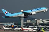 KOREAN AIR BOEING 777 200 ICN RF 5K5A0069.jpg