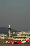 AIR ASIA X THAILAND AIRBUS A330 300 ICN RF 5K5A0171.jpg