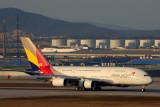 ASIANA AIRBUS A380 ICN RF 5K5A0179.jpg