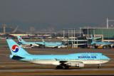 KOREAN AIR AIRCRAFT ICN RF 5K5A0153.jpg