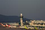 SEOUL INCHEON AIRPORT RF 5K5A0174.jpg