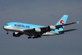 KOREAN AIR AIRBUS A380 ICN RF 5K5A0340.jpg